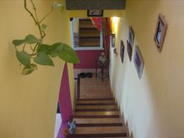 Foto 15 Haus Sonnenland - Gran Canaria zu verkaufen - Eckduplex mit Privatgarten