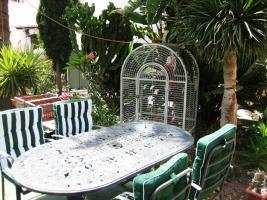 Foto 16 Haus Sonnenland - Gran Canaria zu verkaufen - Eckduplex mit Privatgarten