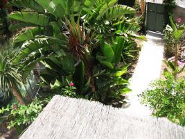 Foto 21 Haus Sonnenland - Gran Canaria zu verkaufen - Eckduplex mit Privatgarten