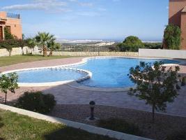 Foto 7 Haus in Spanien für 170.000€ neuwertig