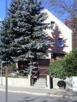 Foto 4 Haus am Stadtrand