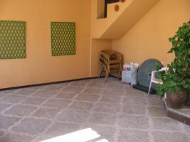 Foto 4 Haus am Strandin Spanien