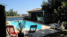 Haus im Süd Frankreich zu verkaufen