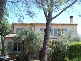 Foto 2 Haus im S�d Frankreich zu verkaufen