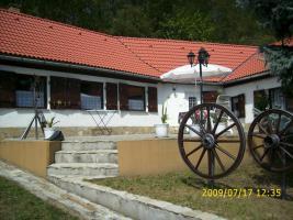 Haus in S�dungarn zu verkaufen