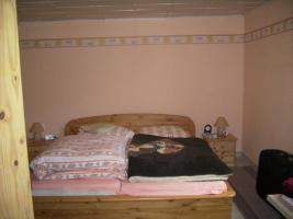 Foto 3 Haus in Südungarn zu verkaufen