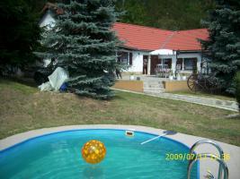 Foto 4 Haus in S�dungarn zu verkaufen
