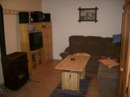 Foto 5 Haus in S�dungarn zu verkaufen