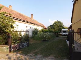 Foto 2 Haus in Ungarn