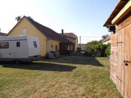 Foto 3 Haus in Ungarn