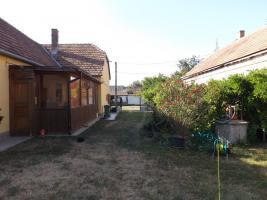 Foto 4 Haus in Ungarn
