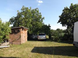 Foto 5 Haus in Ungarn