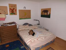 Foto 11 Haus in Ungarn