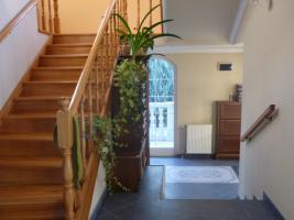 Foto 3 Haus in Ungarn zu Verkaufen