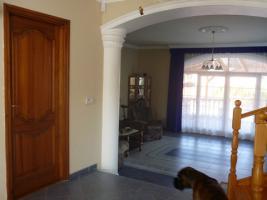 Foto 5 Haus in Ungarn zu Verkaufen