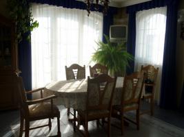 Foto 7 Haus in Ungarn zu Verkaufen