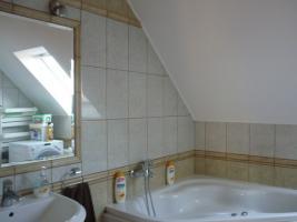 Foto 8 Haus in Ungarn zu Verkaufen