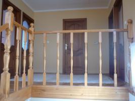 Foto 9 Haus in Ungarn zu Verkaufen