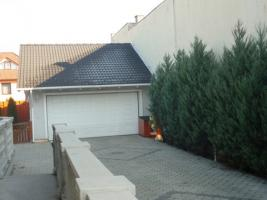 Foto 11 Haus in Ungarn zu Verkaufen