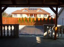 Foto 12 Haus in Ungarn zu Verkaufen