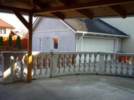 Foto 13 Haus in Ungarn zu Verkaufen