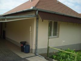 Foto 2 Haus in Ungarn zu Verkaufen