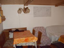 Foto 4 Haus in Ungarn zu Verkaufen