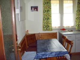 Foto 6 Haus in Ungarn zu Verkaufen