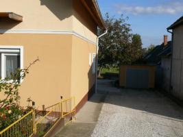 Foto 2 Haus Ungarn, bei Hévíz, in Alsópáhok, neu renoviert