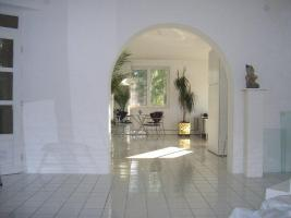 Foto 4 Haus in Ungarn , Nähe Balaton, kleinesThermalbad ein Geheimtip
