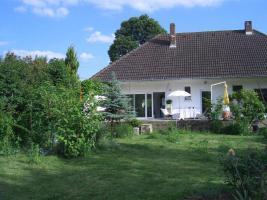 Foto 7 Haus in Ungarn , Nähe Balaton, kleinesThermalbad ein Geheimtip