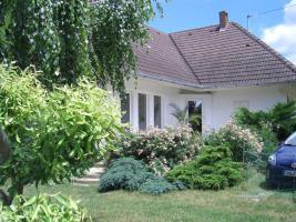 Foto 9 Haus in Ungarn , Nähe Balaton, kleinesThermalbad ein Geheimtip