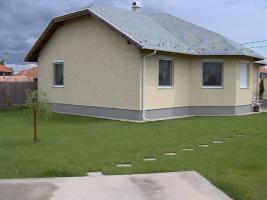 Foto 3 Haus zu Verkaufen in Ungarn