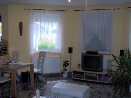 Foto 5 Haus zu Verkaufen in Ungarn