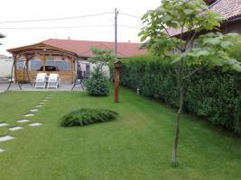 Foto 9 Haus zu Verkaufen in Ungarn