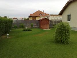 Foto 10 Haus zu Verkaufen in Ungarn