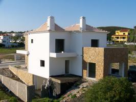 Haus Villa NEU mit 4Schlafzimmer als Suiten mit eigenem Badezimmer