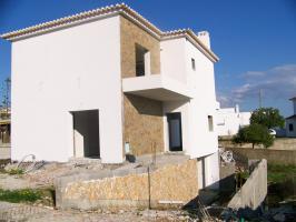 Foto 2 Haus Villa NEU mit 4Schlafzimmer als Suiten mit eigenem Badezimmer