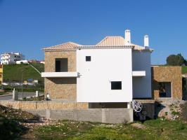 Foto 3 Haus Villa NEU mit 4Schlafzimmer als Suiten mit eigenem Badezimmer