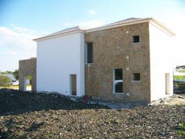 Foto 4 Haus Villa NEU mit 4Schlafzimmer als Suiten mit eigenem Badezimmer