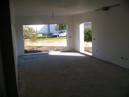 Foto 5 Haus Villa NEU mit 4Schlafzimmer als Suiten mit eigenem Badezimmer
