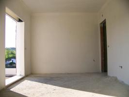 Foto 7 Haus Villa NEU mit 4Schlafzimmer als Suiten mit eigenem Badezimmer