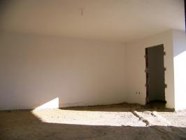 Foto 8 Haus Villa NEU mit 4Schlafzimmer als Suiten mit eigenem Badezimmer