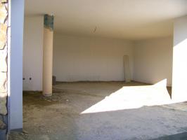 Foto 9 Haus Villa NEU mit 4Schlafzimmer als Suiten mit eigenem Badezimmer