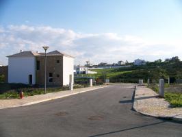 Foto 10 Haus Villa NEU mit 4Schlafzimmer als Suiten mit eigenem Badezimmer
