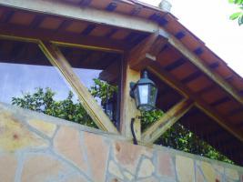 Foto 2 Haus in Villarrica Paraguay, Privatverkauf...incl. Auto, Motorrad