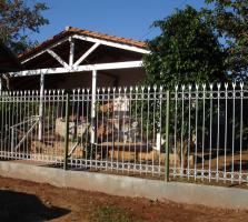 Foto 3 Haus in Villarrica Paraguay, Privatverkauf...incl. Auto, Motorrad