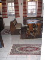 Foto 2 Haus im Weinviertel