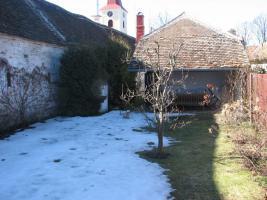 Foto 4 Haus im Weinviertel