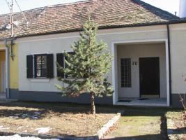 Foto 5 Haus im Weinviertel